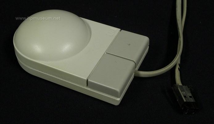 46060A-HPMouse-38.jpg
