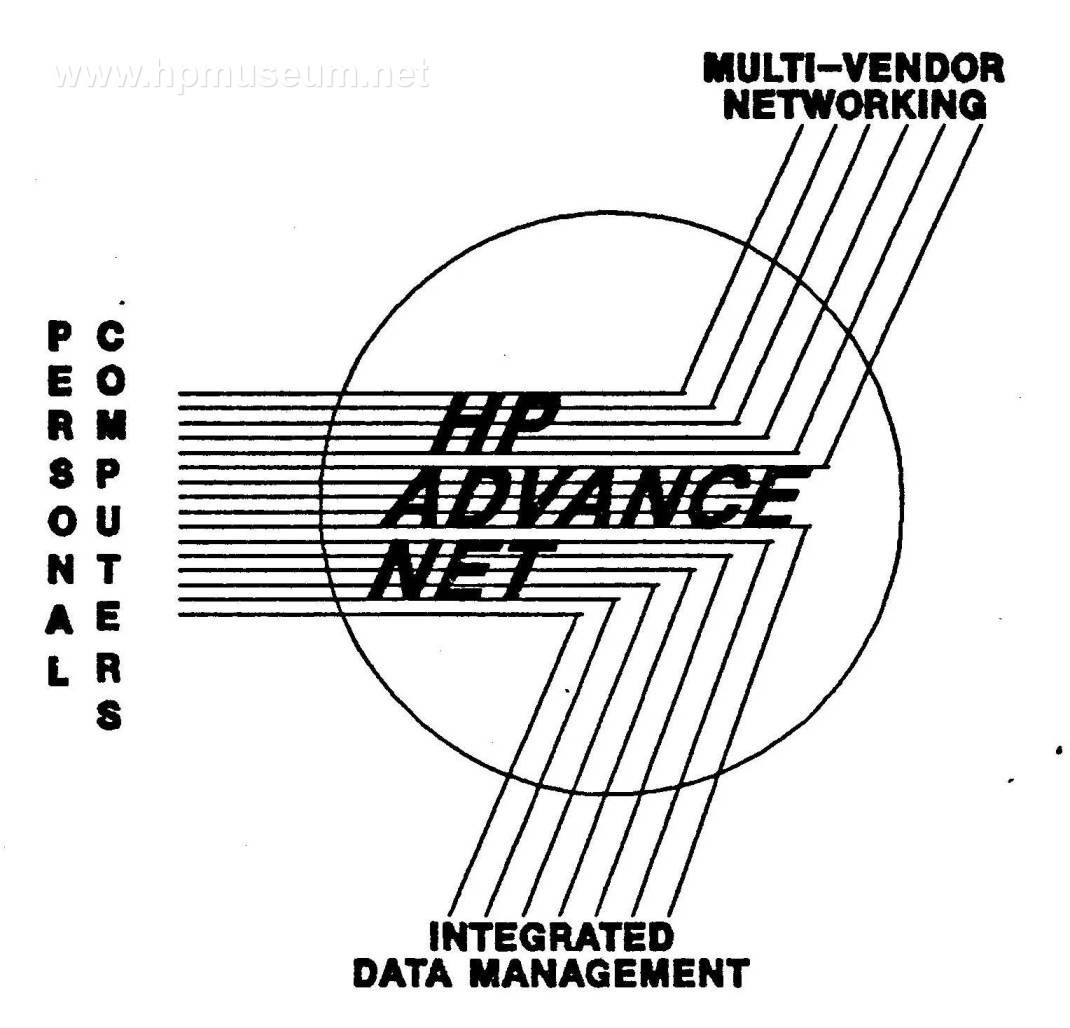 a description of a strategy paper of hewlett packard inc The innovative success that is apple, inc working for hewlett packard, to start apple, inc from the basemen t of jobs' home inc's business strategy and.