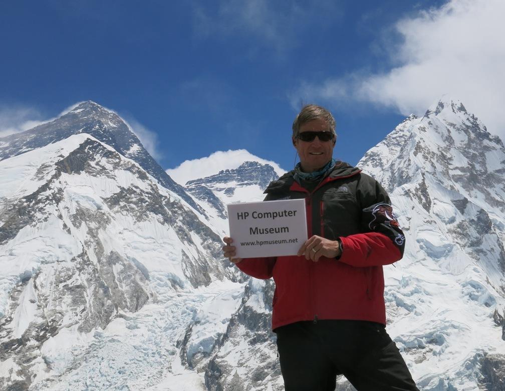 [Image: Everest_HPMuseum-33.jpg]