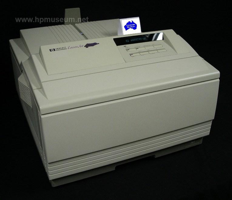 Hp Laserjet 4 4mv Postscript Driver Download