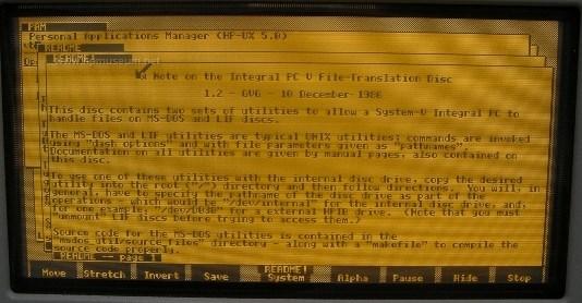 HP Computer Museum